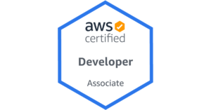aws certificado developer