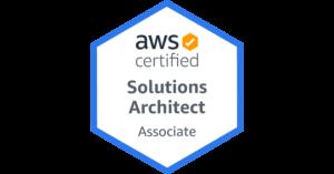 aws certificacion architect